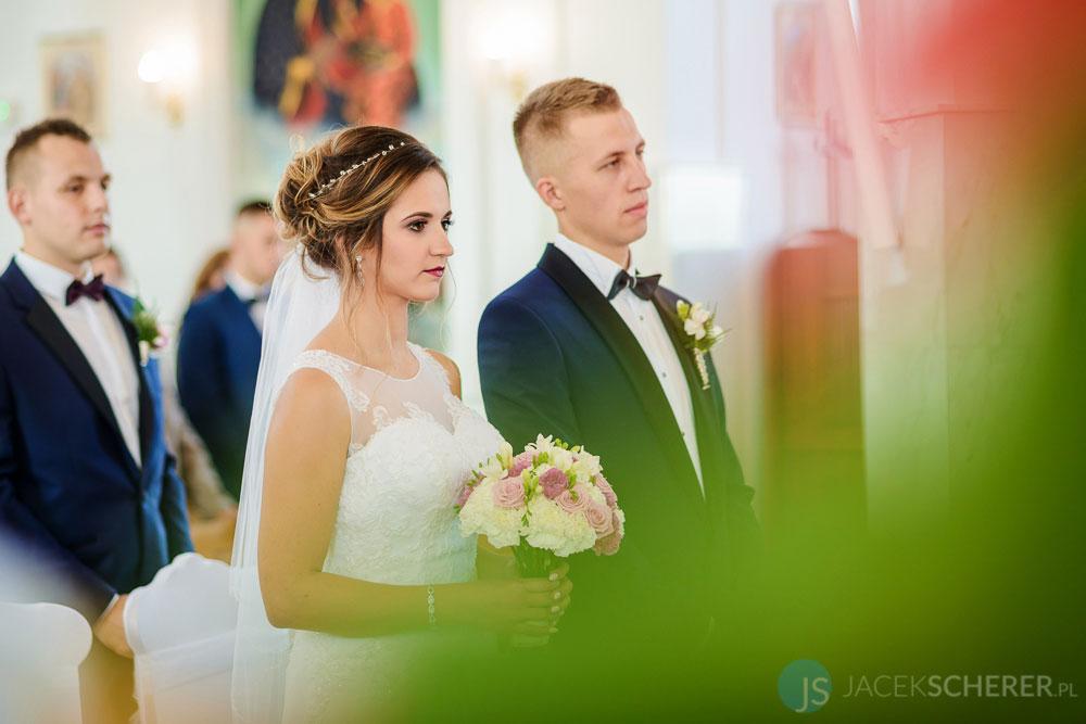 fotograf slubny lublin 029 - Kamila i Kamil | Sosnowe Uroczysko