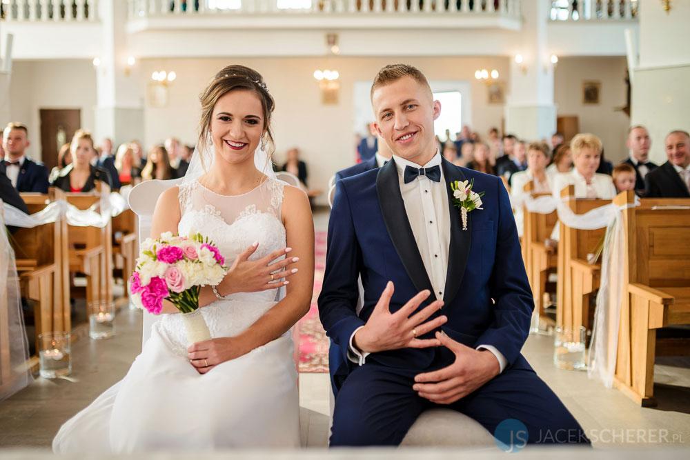 fotograf slubny lublin 039 - Kamila i Kamil | Sosnowe Uroczysko