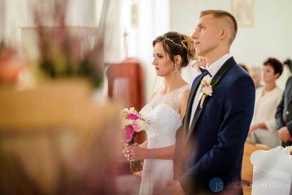 fotograf slubny lublin 040 - Kamila i Kamil | Sosnowe Uroczysko