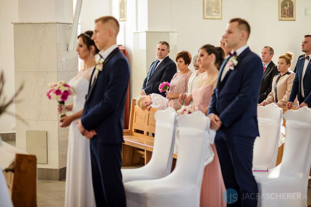 fotograf slubny lublin 041 - Kamila i Kamil | Sosnowe Uroczysko