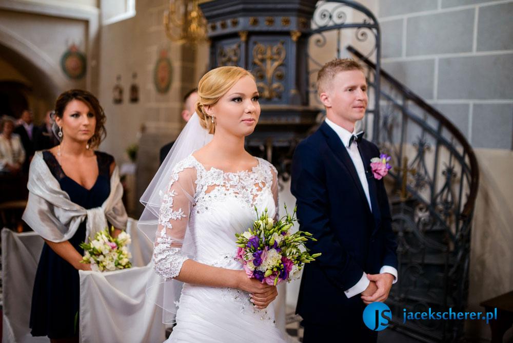 fotograf slubny lublin 06 3 - Daria i Kamil | Pałac Akropol | Morskie Oko | Łomnica