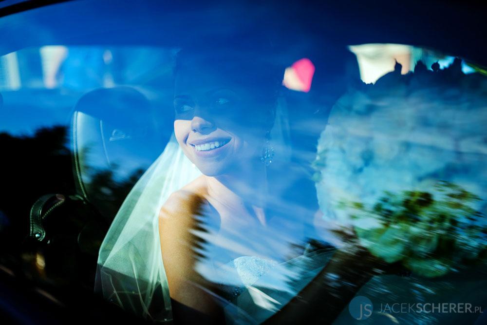 fotograf slubny radom 05 1 - Magda i Jakub   Villa Renard   Plener w Barcelonie