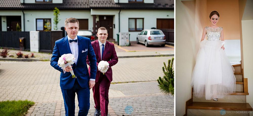 fotograf slubny radom 10 1 - Ewelina i Mariusz | Morskie Oko