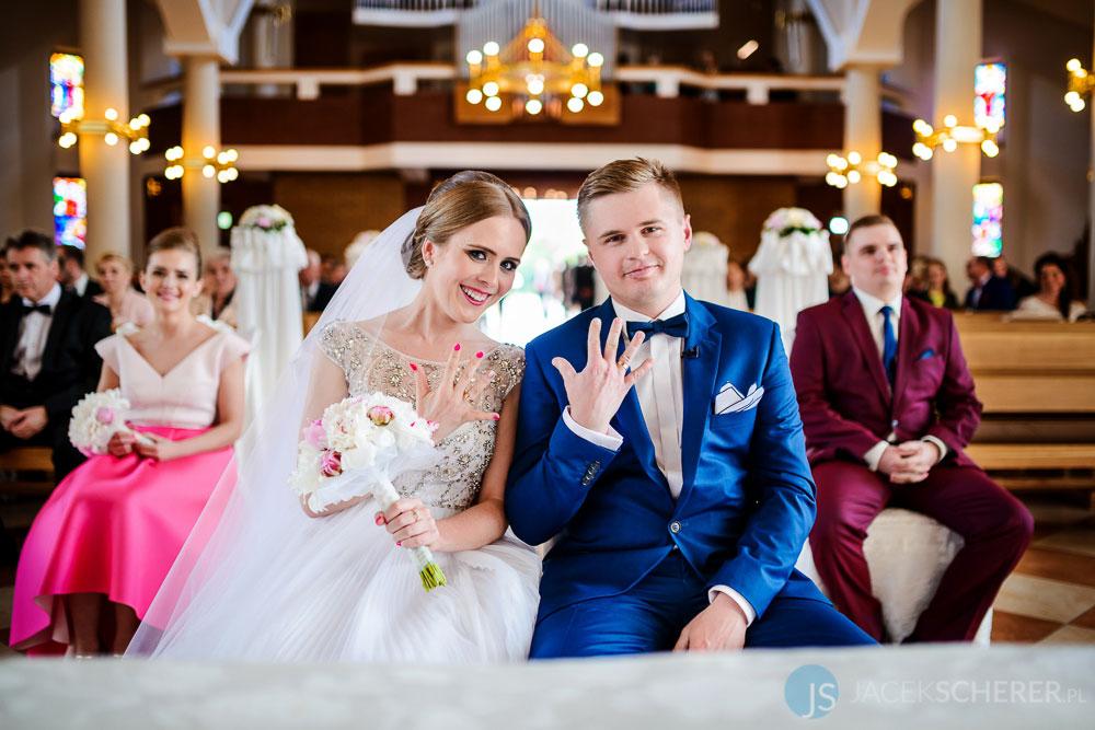 fotograf slubny radom 30 1 - Ewelina i Mariusz | Morskie Oko