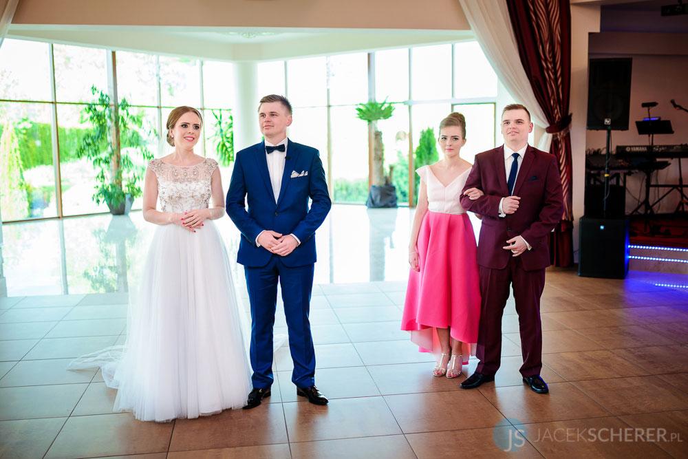 fotograf slubny radom 45 1 - Ewelina i Mariusz | Morskie Oko