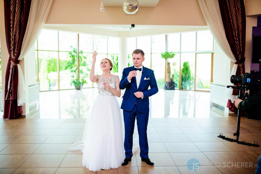 fotograf slubny radom 46 1 - Ewelina i Mariusz | Morskie Oko