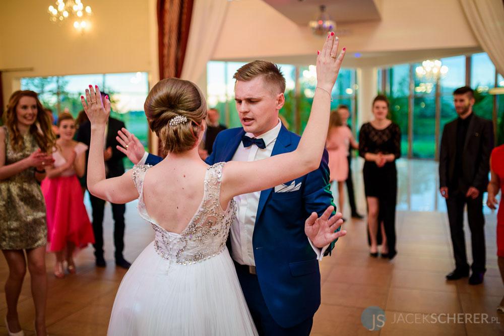 fotograf slubny radom 50 1 - Ewelina i Mariusz | Morskie Oko