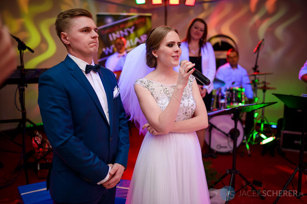 fotograf slubny radom 63 1 - Ewelina i Mariusz | Morskie Oko