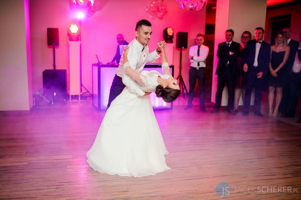 fotograf slubny lublin 29 - Magda i Mateusz | Klasztor Ojców Dominikanów