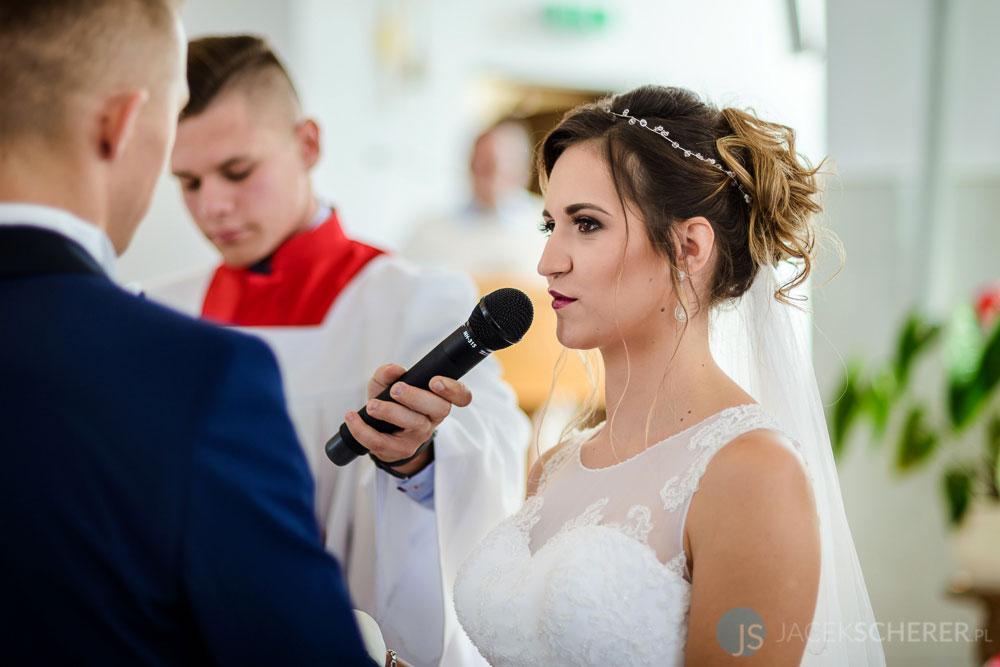fotograf slubny lublin 034 - Kamila i Kamil | Sosnowe Uroczysko
