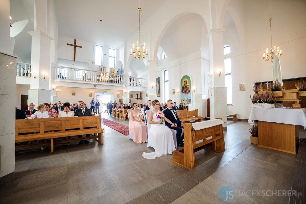 fotograf slubny lublin 046 - Kamila i Kamil | Sosnowe Uroczysko