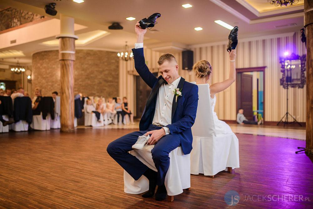 fotograf slubny lublin 081 - Kamila i Kamil | Sosnowe Uroczysko