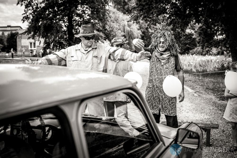fotograf slubny lublin 10 1 - Żaneta i Wojtek | Słowacki plener