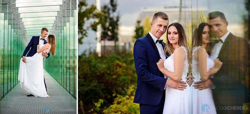 fotograf slubny lublin 108 kopia - Kamila i Kamil | Sosnowe Uroczysko