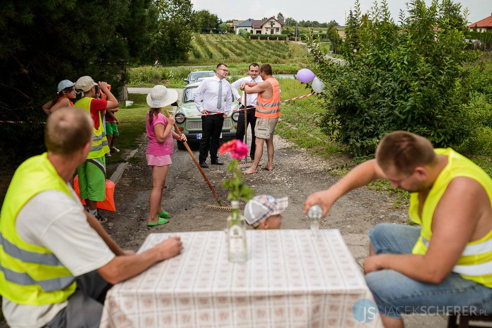 fotograf slubny lublin 12 1 - Żaneta i Wojtek | Słowacki plener
