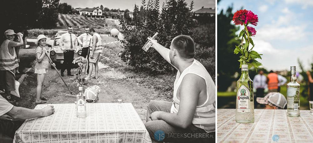 fotograf slubny lublin 13 1 - Żaneta i Wojtek | Słowacki plener