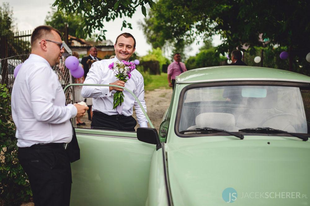 fotograf slubny lublin 15 1 - Żaneta i Wojtek | Słowacki plener