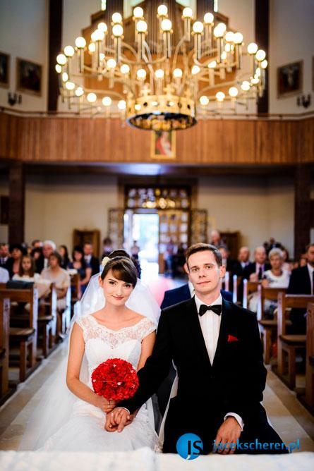 fotograf slubny lublin 17 - Natalia i Damian | Hotel pod Kasztanami