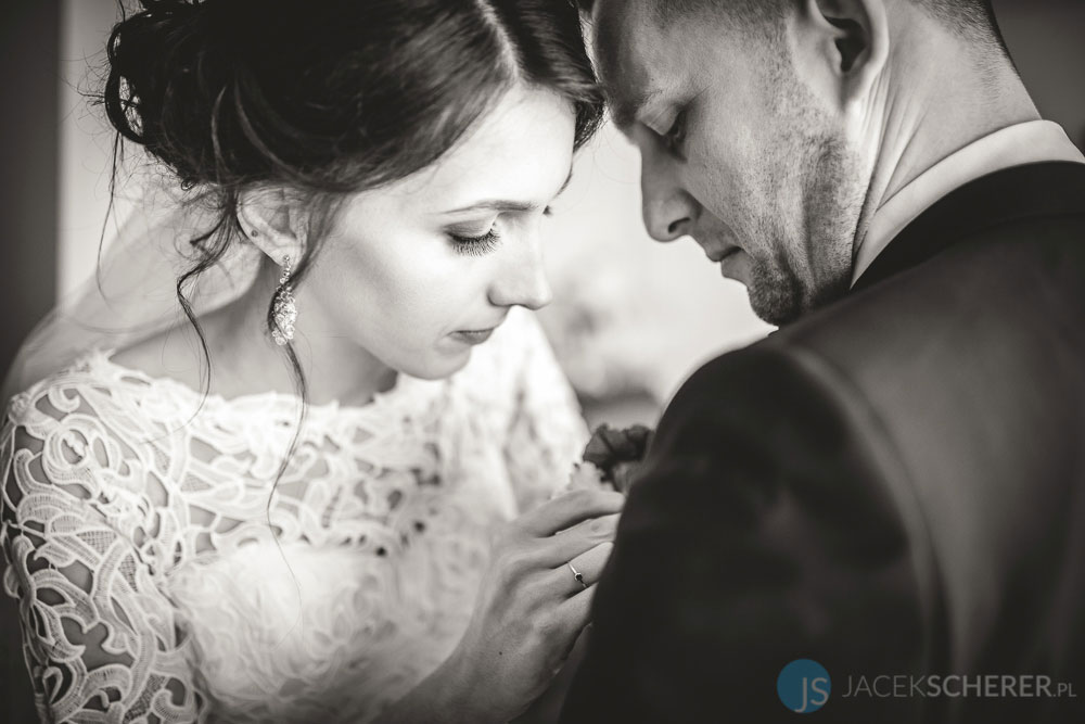 fotograf slubny lublin 23 4 - Karolina i Marcin | Dwór Leśce