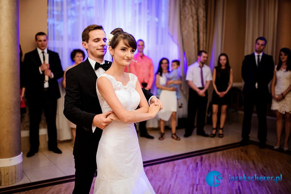 fotograf slubny lublin 24 - Natalia i Damian | Hotel pod Kasztanami
