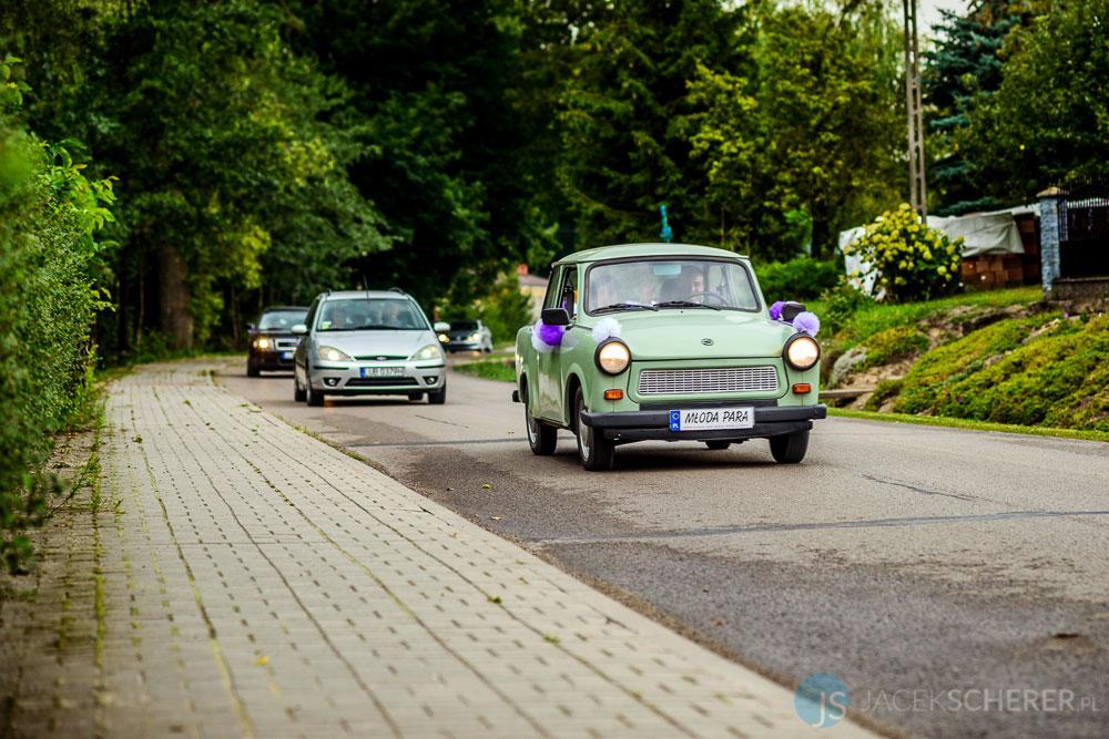 fotograf slubny lublin 26 1 - Żaneta i Wojtek | Słowacki plener