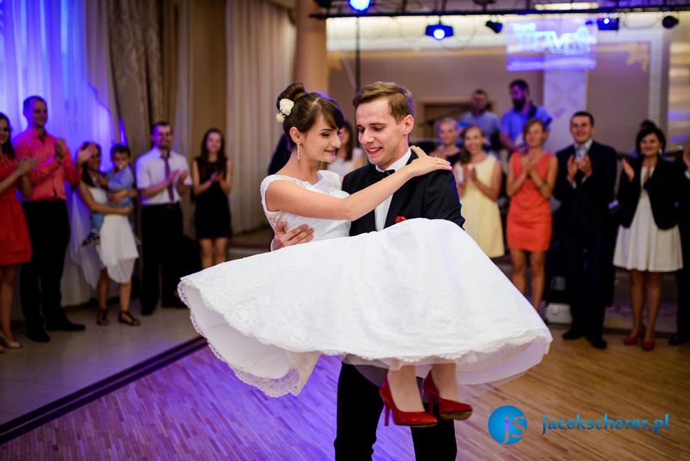 fotograf slubny lublin 26 - Natalia i Damian | Hotel pod Kasztanami