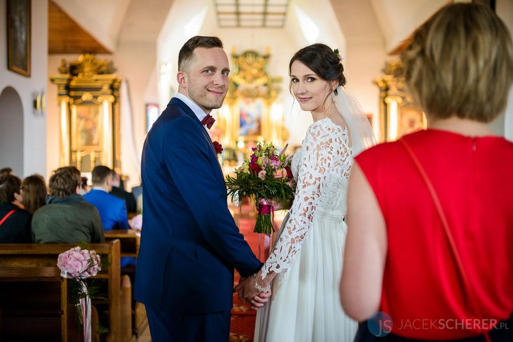 fotograf slubny lublin 29 3 - Karolina i Marcin | Dwór Leśce