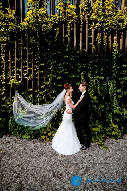 fotograf slubny lublin 37 - Natalia i Damian | Hotel pod Kasztanami