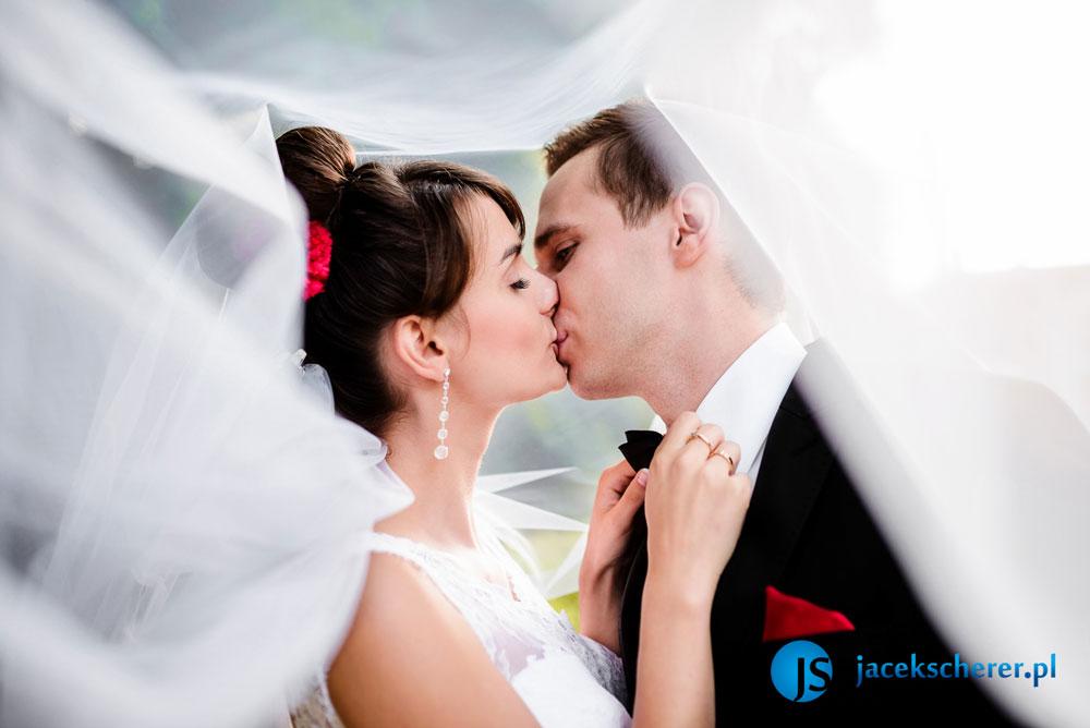 fotograf slubny lublin 41 - Natalia i Damian | Hotel pod Kasztanami