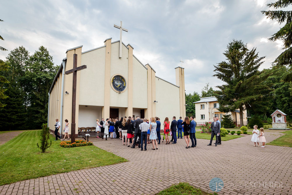 fotograf slubny lublin 42 1 - Żaneta i Wojtek | Słowacki plener