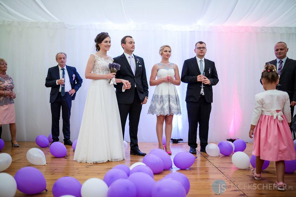 fotograf slubny lublin 49 1 - Żaneta i Wojtek | Słowacki plener