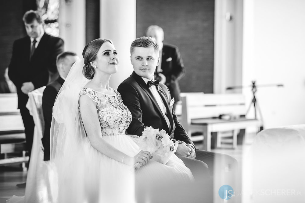fotograf slubny radom 33 1 - Ewelina i Mariusz | Morskie Oko