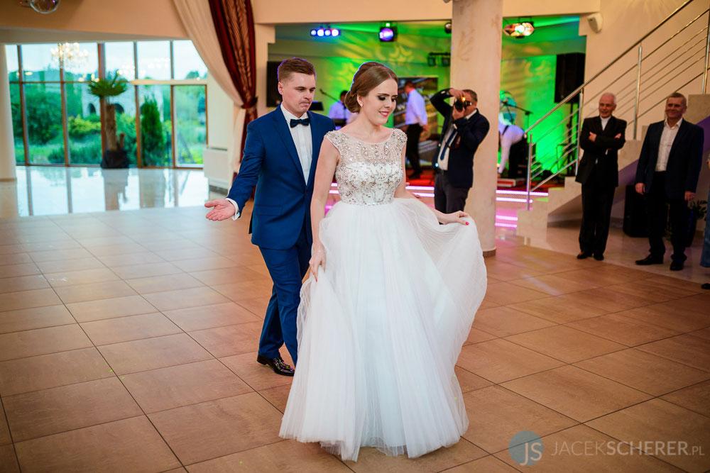 fotograf slubny radom 48 1 - Ewelina i Mariusz | Morskie Oko
