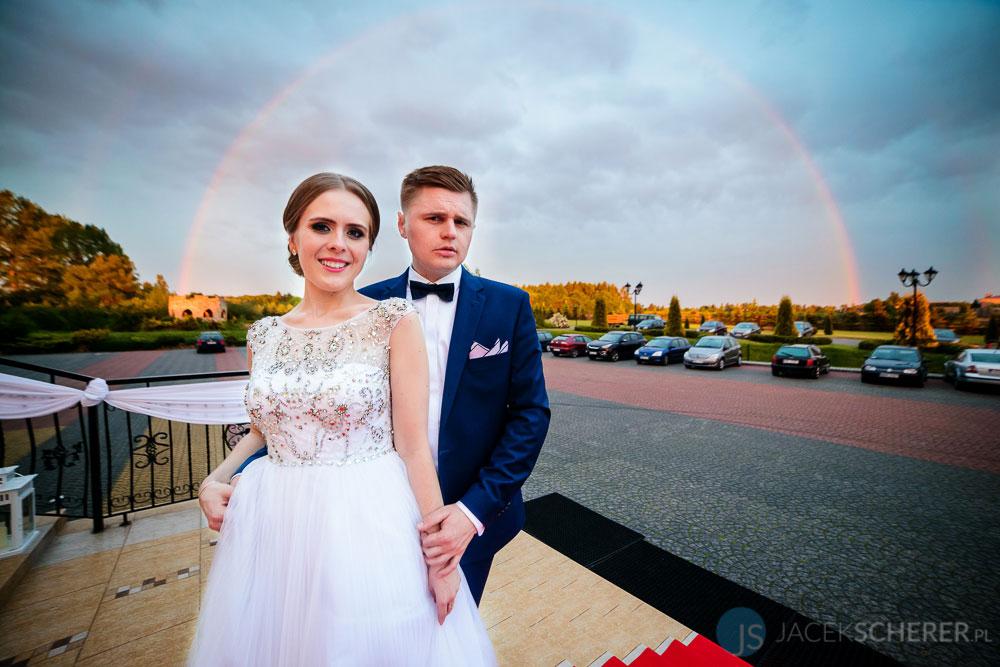 fotograf slubny radom 53 1 - Ewelina i Mariusz | Morskie Oko