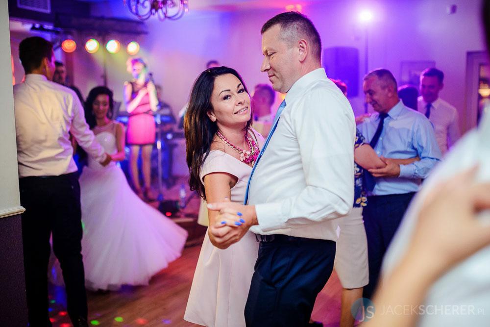 fotograf slubny warszawa 59 - Klaudia i Kamil | Ślub w Pałacu w Jabłonnie